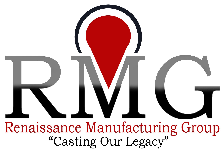 Renaissance Manufacturing Group - Waukesha